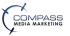 compassmediamarketing