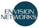 envisionnetworks new