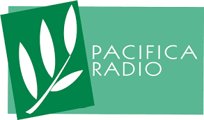 Pacifica Foundation Radio